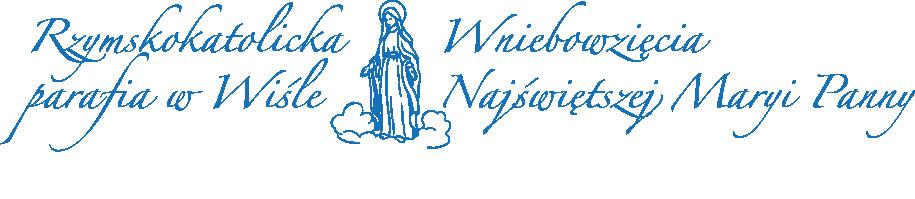 Parafia Wniebowzięcia NMP w Wiśle